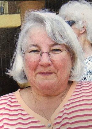 OBIT - Dryden, Doris.jpg