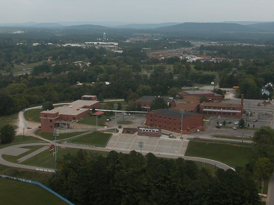 WCMS from the air.jpg