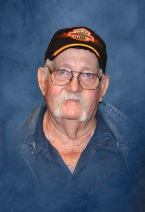 Tommy E. Bogle