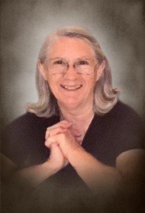 Ms. Ruth Walker