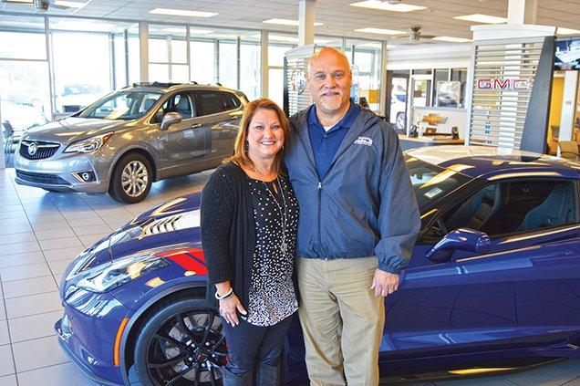Champion Chevrolet owners.jpg