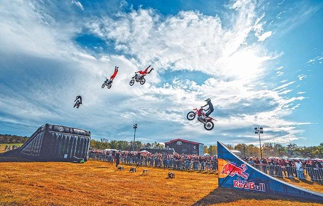 111 - Motocross (3) by Christian Stewart.jpg