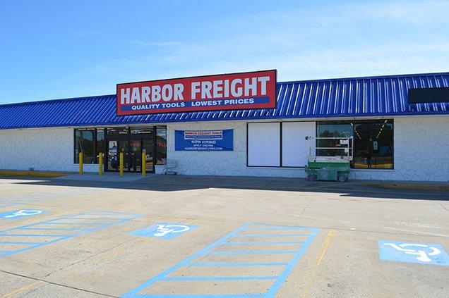 Harbor Freight.jpg