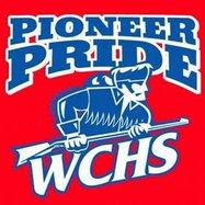 wchs pioneers