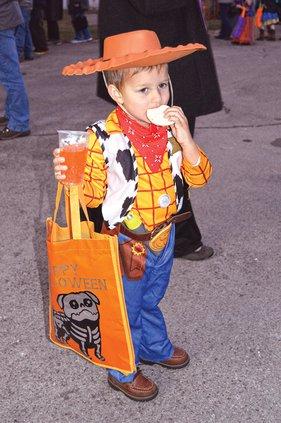 Viola Halloween1.jpg
