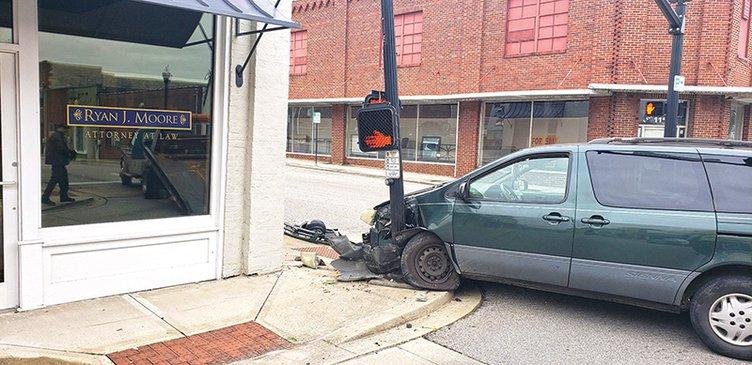 morford street wreck.jpg