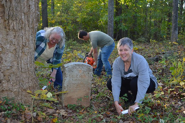 Cemetery Project.jpg