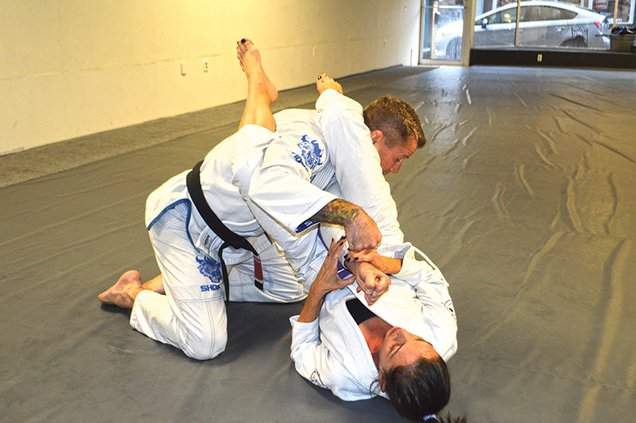 self defense sequene 2.jpg