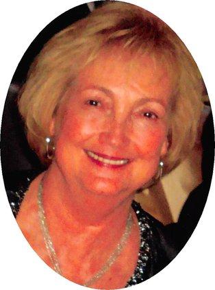OBIT - Patricia Ann Rutledge.jpg