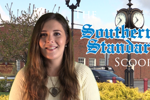 The Southern Standard Scoop - November 10, 2019