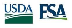 USDA logo 2