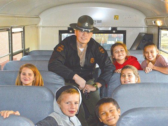 State trooper on bus.jpg