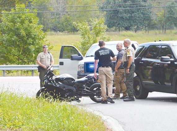 Motorcycle chase -- Orr.jpg