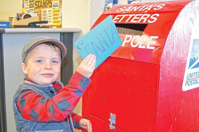 Letters to Santa BEST.jpg