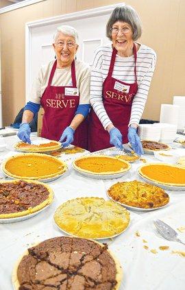 Thanksgiving - pie.jpg