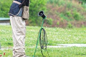4-H Shooting Sports Program.jpg