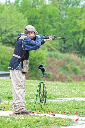 4-H Shooting Sports Program.jpg