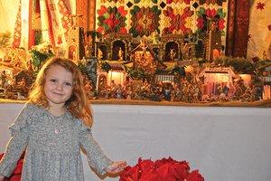 Natvity festival- cute little girl.jpg