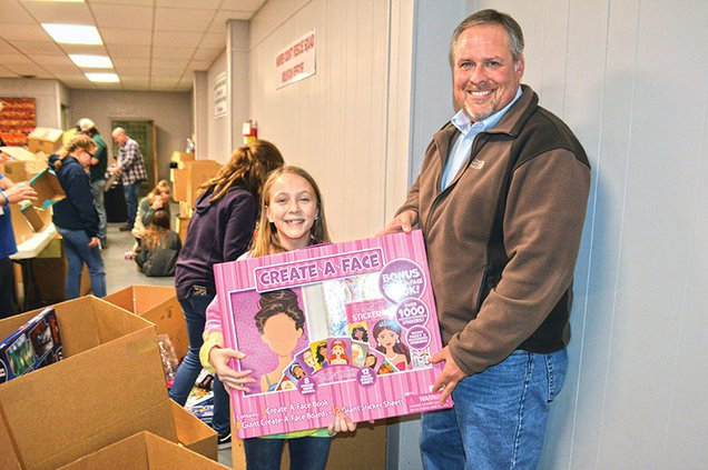 Rescue Squad Toy Drive 2.jpg