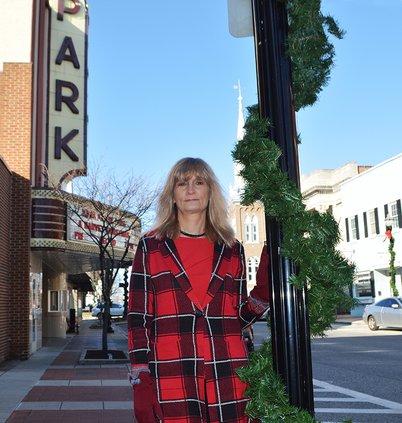 Main Street director original.jpg