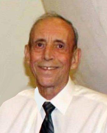 "Herbert Ancil ""Tom"" Meadows"