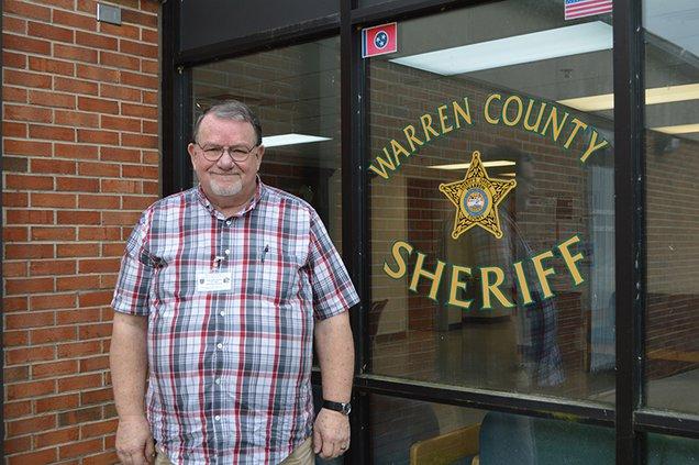 Jail Counseling1 original.jpg