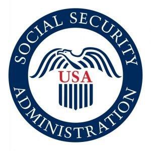 SSecurity logo