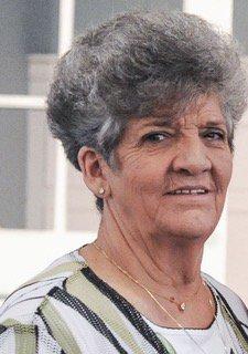 Jo Ann Page