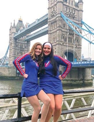 London Cheerleaders.jpg