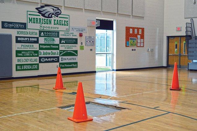 Morrison Gym Floor2.jpg