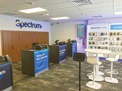Charter - Spectrum.jpg