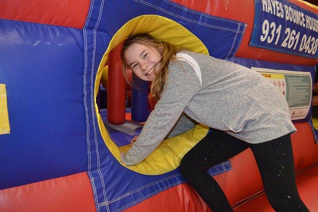 Hickory Creek ODR Bouncy House day- little girl.jpg