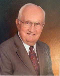 John Henry Thweatt