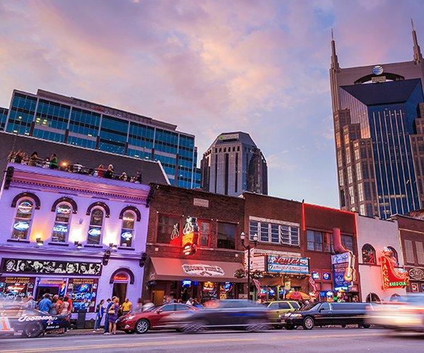 Nashville No.jpg