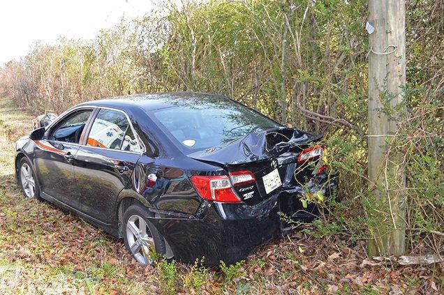 Old Smithville Road wreck1.jpg