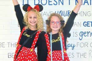 Spirit Week- little girls.jpg