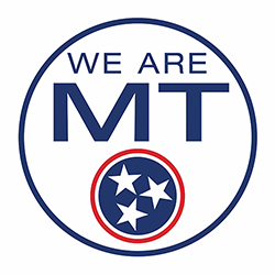 We_Are_MT_LOGO_Thick_Border_2-Recovered.png
