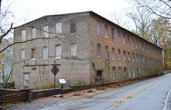 Rock Island - old Mill - main photo.jpg