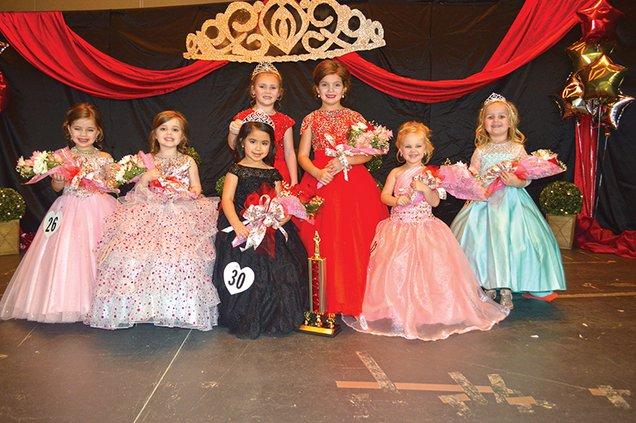 Little Miss Valentine Pageant2.jpg