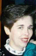 Judy Ann Anderson