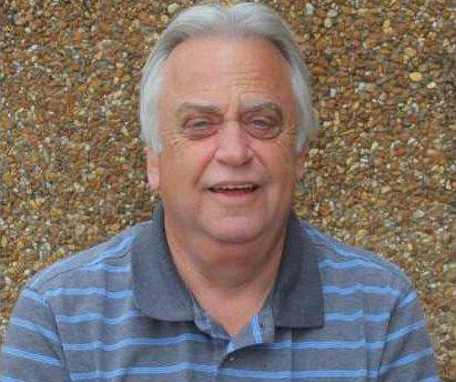 Election Stanley Mug 001.JPG