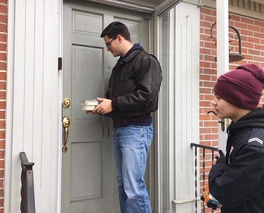 JROTC at door original.jpg