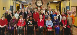 Retired teachers - big group original.jpg