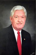 OBIT - Larry Young.jpg