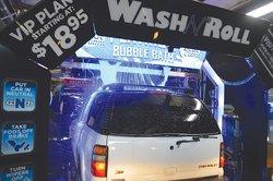 Wash N Roll wash.jpg