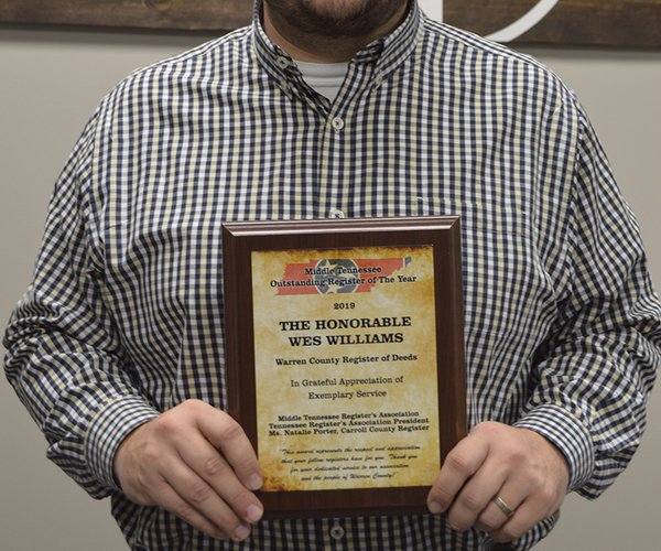 Williams named Register of the Year original.jpg