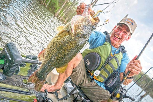 Eric Jackson with fish.jpg
