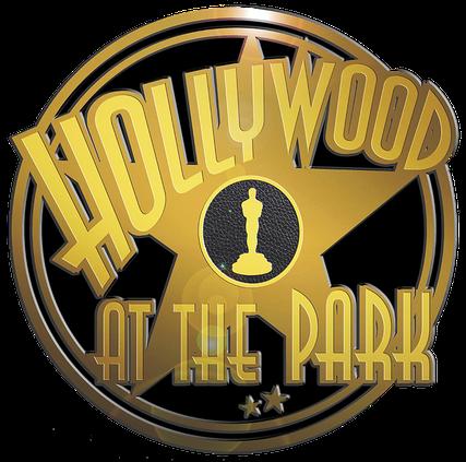 Hollywood at the Park.png