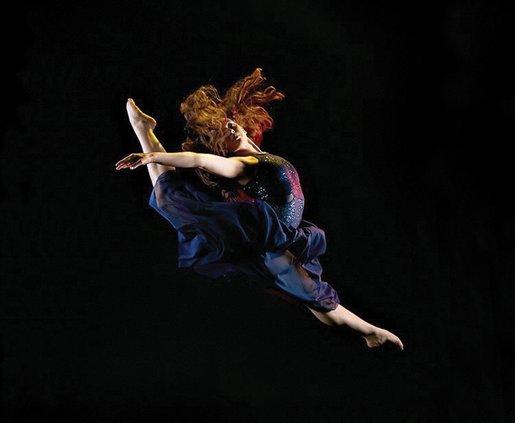 Nutcracker - Katie Sweeton- Dance2.jpg