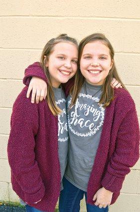 Tobitt Twins1.jpg